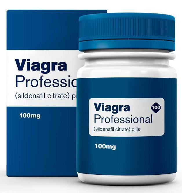 14 Viagra Professional Vs Viagra Super Active